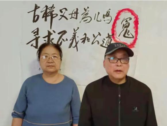 """浙江赵昭良:三门峡上演""""葫芦僧""""续"""