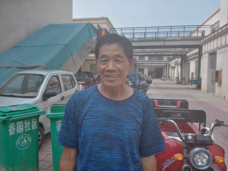郑州上街购买二手车哪里找 老王门店最可靠