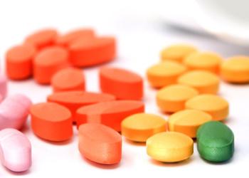 财政部对19家医药企业作出行政处罚